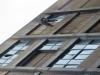 exist_rs_pranje-fasade-pod-pritiskom_0