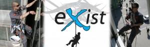 exist.rs_slider2