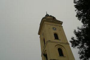 Exist-Visinski-Radovi- 20130827_122914