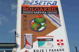 Exist-Visinski-Radovi- DSCF6392