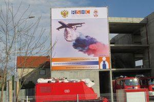 Exist-Visinski-Radovi- IMG_1044