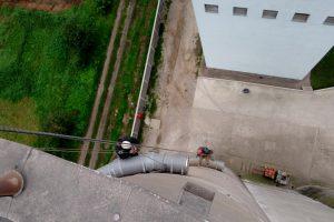 Exist-Visinski-Radovi- IMG_20151026_100341