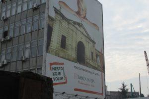Exist-Visinski-Radovi- IMG_2644
