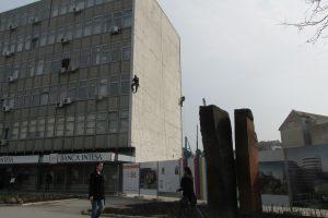 Exist-Visinski-Radovi- IMG_2666