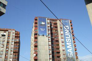 Exist-Visinski-Radovi- montaza bg