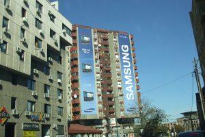 Exist-Visinski-Radovi- montaza reklame bg 1
