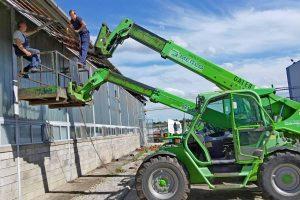 multi-farmer-30-6-c-rentiranje-opreme-exist-1