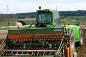 multi-farmer-30-6-c-rentiranje-opreme-exist-2
