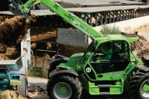 multi-farmer-30-6-c-rentiranje-opreme-exist-3