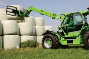 multi-farmer-30-6-c-rentiranje-opreme-exist-4