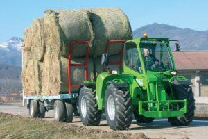 multi-farmer-30-6-c-rentiranje-opreme-exist-6