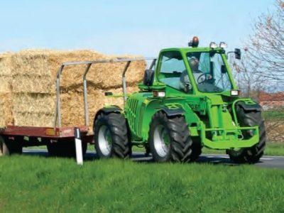 multi-farmer-30-6-c-rentiranje-opreme-exist-7