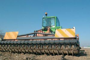 multi-farmer-30-6-c-rentiranje-opreme-exist-8