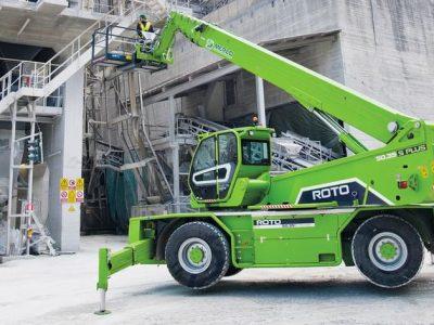 roto-50-35-s-plus-rentiranje-opreme-exist-12