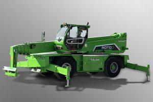 roto-50-35-s-plus-rentiranje-opreme-exist-13
